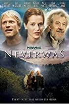 Image of Neverwas