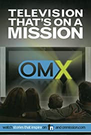 On Mission Xtra Poster