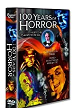 Primary image for 100 Years of Horror
