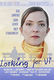 Looking for Vi Poster