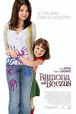 Ramona and Beezus(2010)
