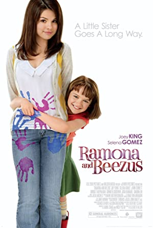 Ramona and Beezus (2010) Download on Vidmate