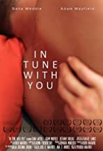 In Tune with You
