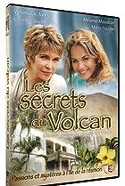 Image of Les secrets du volcan