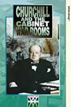 Image of Churchill and the Cabinet War Rooms