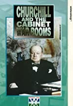 Churchill and the Cabinet War Rooms
