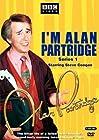 """""""I'm Alan Partridge: Towering Alan (#1.6)"""""""