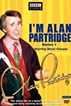 Image of I'm Alan Partridge: A Room with an Alan