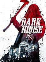 Dark House(1970)