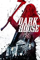 Image of Dark House