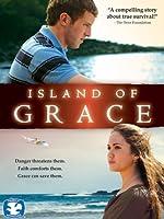 Island of Grace(2009)