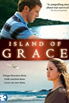 Image of Island of Grace