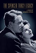 Primary image for The Spencer Tracy Legacy: A Tribute by Katharine Hepburn