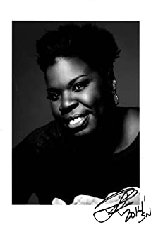 Leslie Jones New Picture - Celebrity Forum, News, Rumors, Gossip