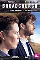 Image of Broadchurch