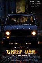 Creep Van(1970)