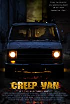Image of Creep Van