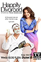 Image of Happily Divorced