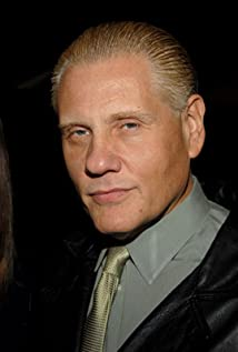 william forsythe quotes