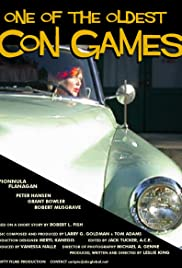 One of the Oldest Con Games Poster