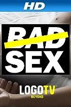 Image of Bad Sex