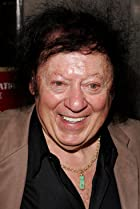 Image of Marty Allen