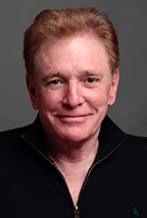 William Atherton Picture