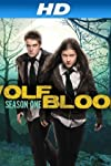 BBC's 'Wolfblood' Leads BAFTA Kids' Awards Noms