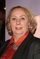 Image of Mink Stole