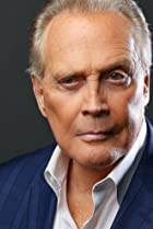 Image of Lee Majors