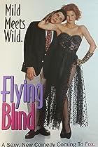 Image of Flying Blind