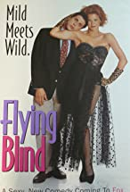 Primary image for Flying Blind