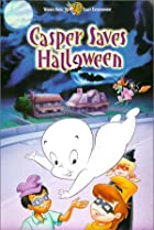 Image of Casper the Friendly Ghost: He Ain't Scary, He's Our Brother