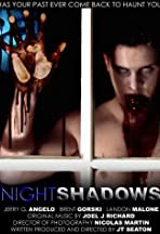 Nightshadows