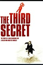 Image of The Third Secret