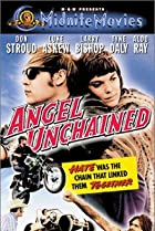 Image of Angel Unchained