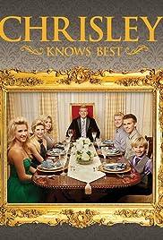 Chrisley Knows Best Poster - TV Show Forum, Cast, Reviews