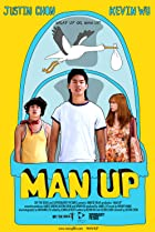 Image of Man Up