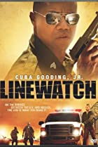 Image of Linewatch