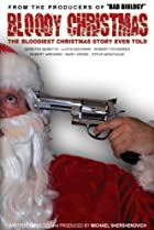 Image of Bloody Christmas