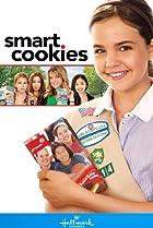 Image of Smart Cookies