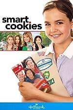 Smart Cookies(2012)