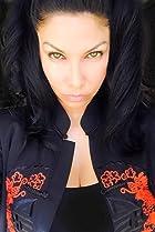 Image of Crystal Santos