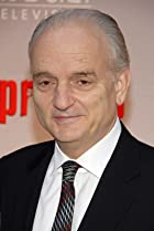 Image of David Chase