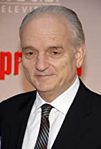 David Chase's primary photo