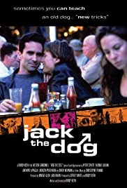 Jack the Dog (2001) Poster - Movie Forum, Cast, Reviews