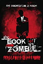 Image of The Book of Zombie