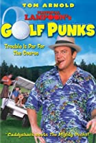 Image of Golf Punks