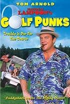 Golf Punks (1998) Poster