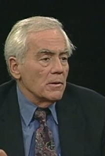 Jimmy Breslin Picture